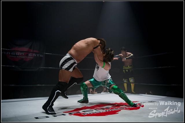 2019-05-15 Wrestling 0018