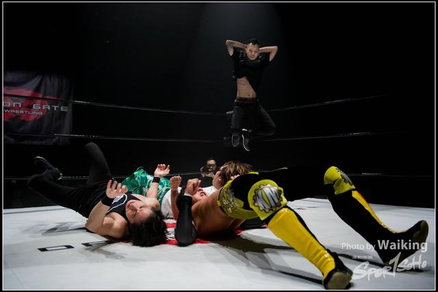2019-05-15 Wrestling 0037