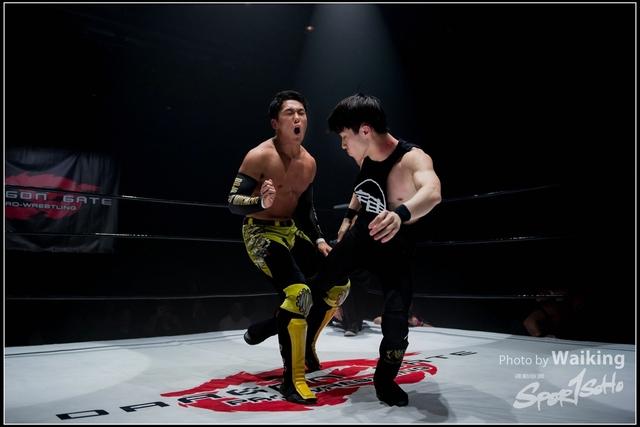 2019-05-15 Wrestling 0038