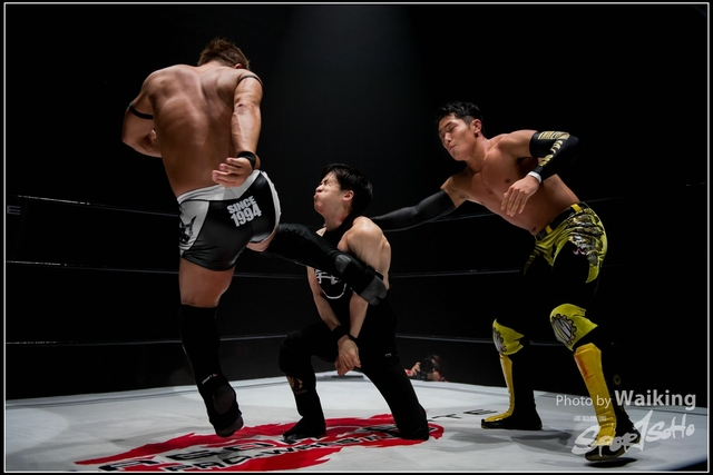 2019-05-15 Wrestling 0039