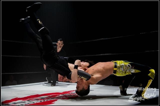 2019-05-15 Wrestling 0041