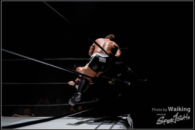 2019-05-15 Wrestling 0042