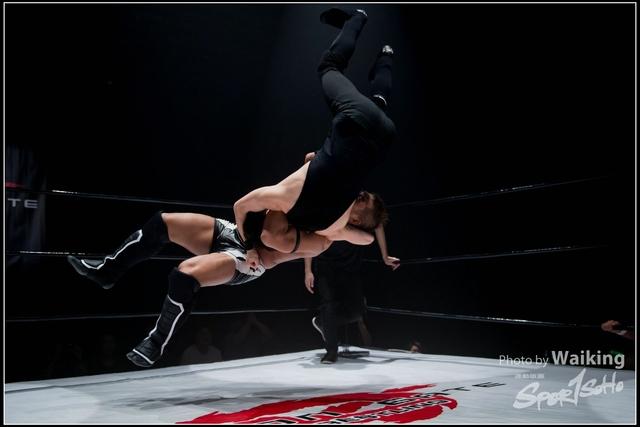 2019-05-15 Wrestling 0043