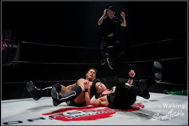 2019-05-15 Wrestling 0044