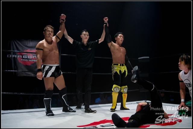 2019-05-15 Wrestling 0045