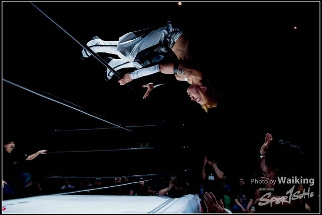 2019-05-15 Wrestling 0199