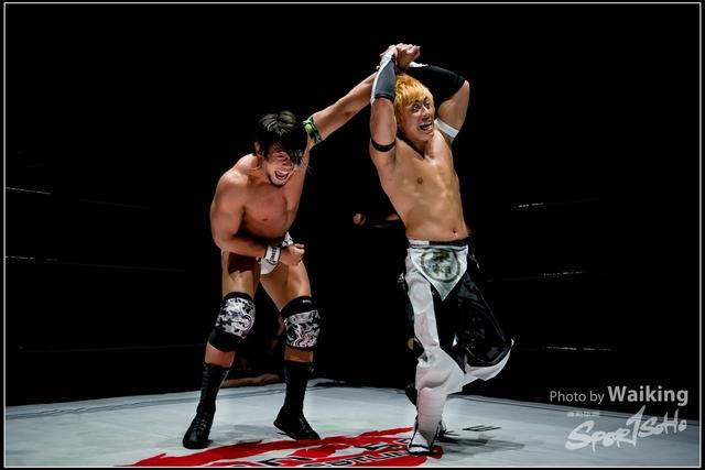 2019-05-15 Wrestling 0202