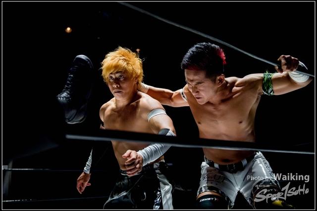 2019-05-15 Wrestling 0207