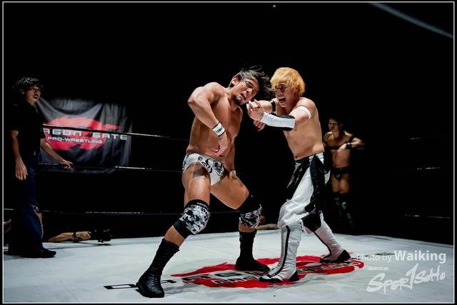 2019-05-15 Wrestling 0212
