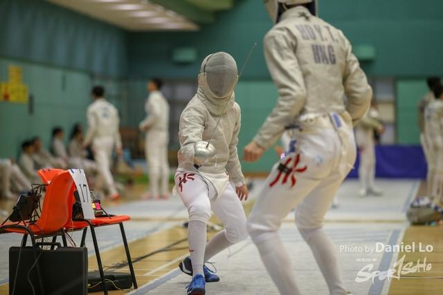 U20_fencing_-1007