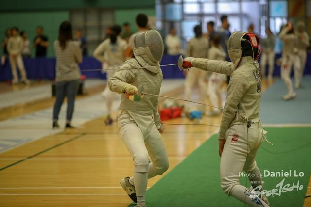 U20_fencing_-1011
