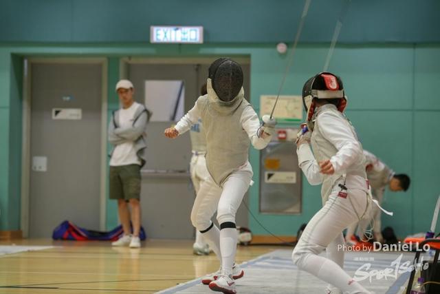 U20_fencing_-1349