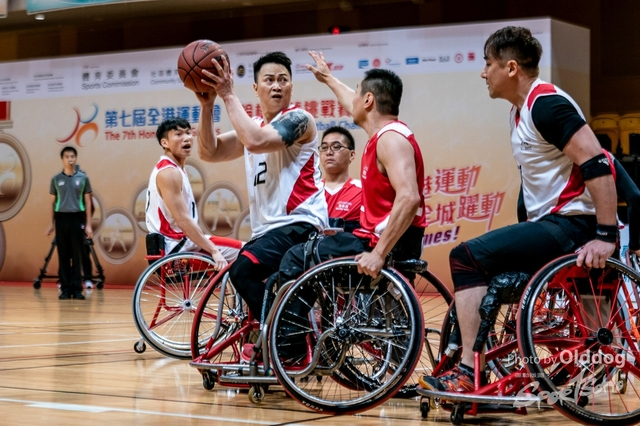 Basketball-75