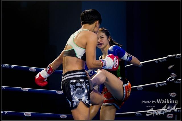 2019-05-30 X-Fight 0014