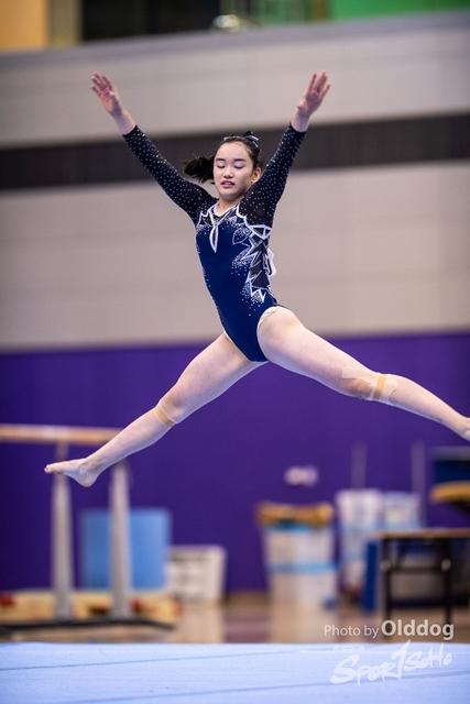 Gymnastics-304