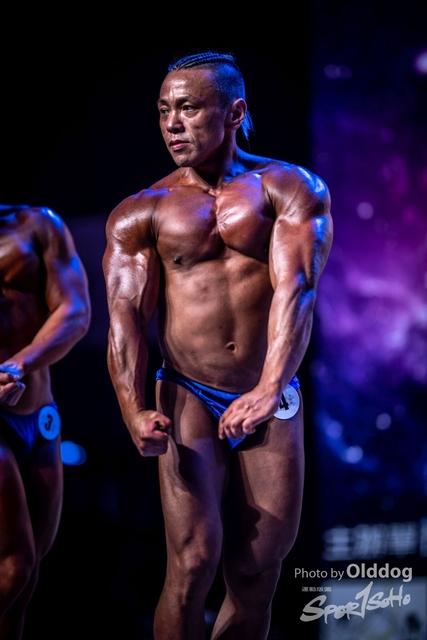 Bodybuilding-27