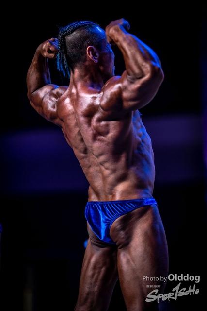 Bodybuilding-28