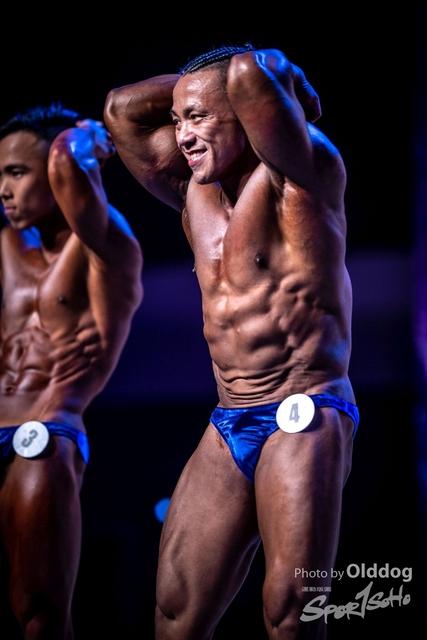 Bodybuilding-30