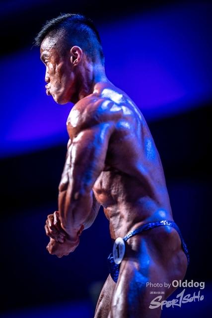 Bodybuilding-32