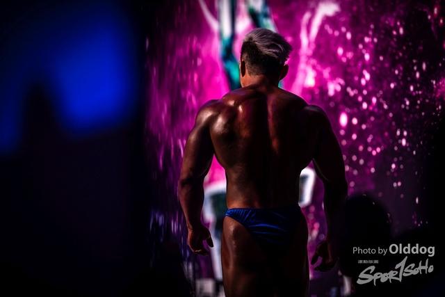 Bodybuilding-35