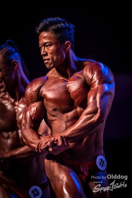 Bodybuilding-41