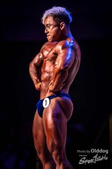 Bodybuilding-43