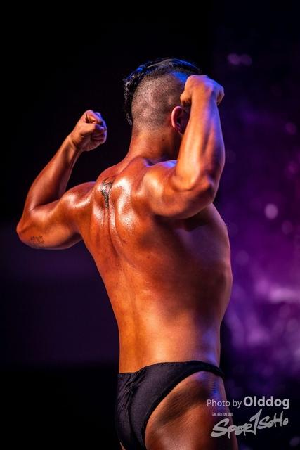 Bodybuilding-46