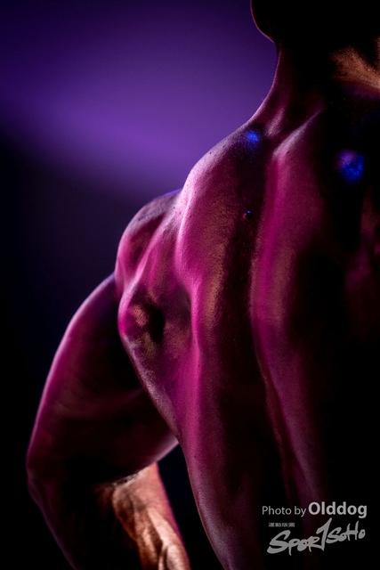 Bodybuilding-79
