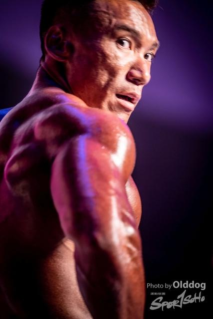Bodybuilding-80