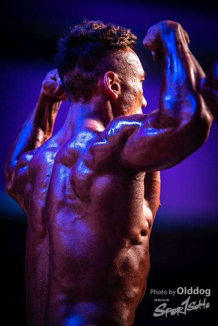 Bodybuilding-82