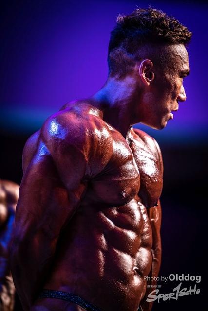 Bodybuilding-85