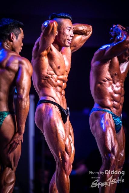 Bodybuilding-86