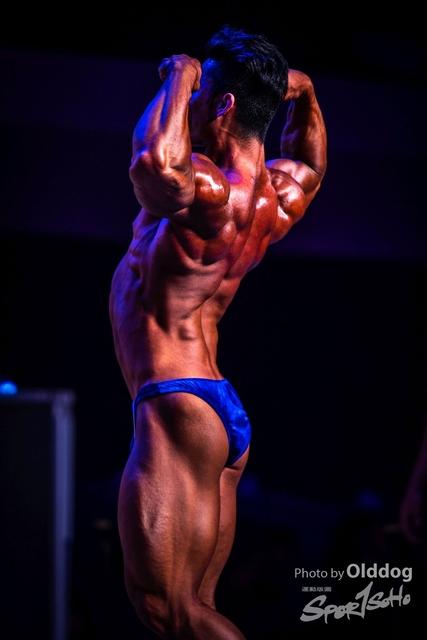 Bodybuilding-90