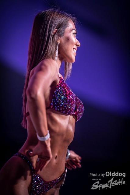 Bodybuilding-243