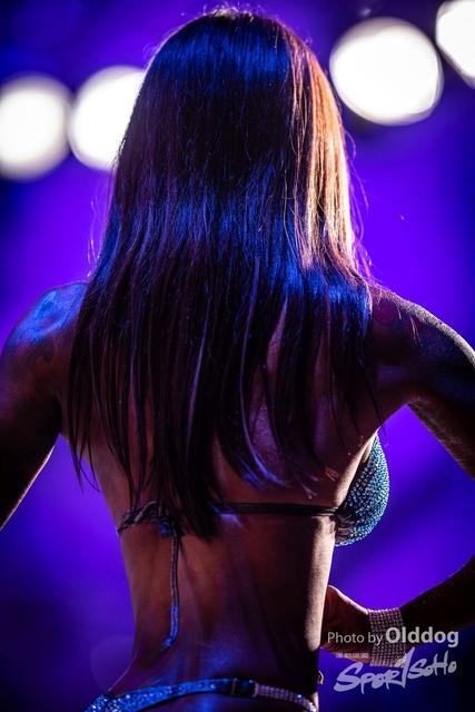 Bodybuilding-262