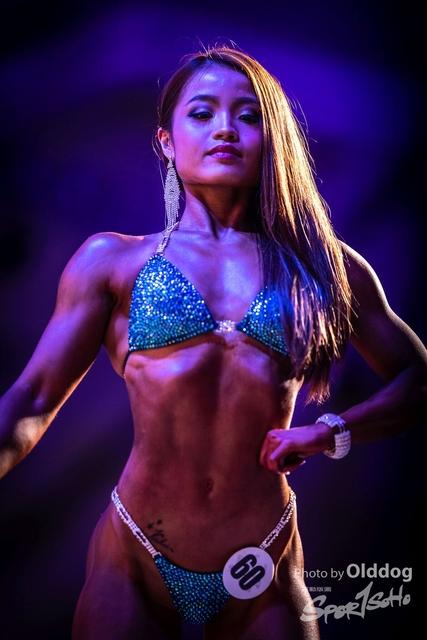Bodybuilding-266