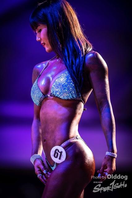 Bodybuilding-273