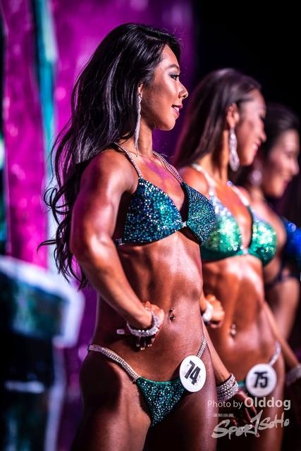 Bodybuilding-288