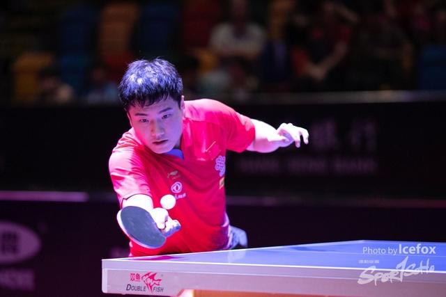 20190608_HSB_Ping_Pong_SOHO-12