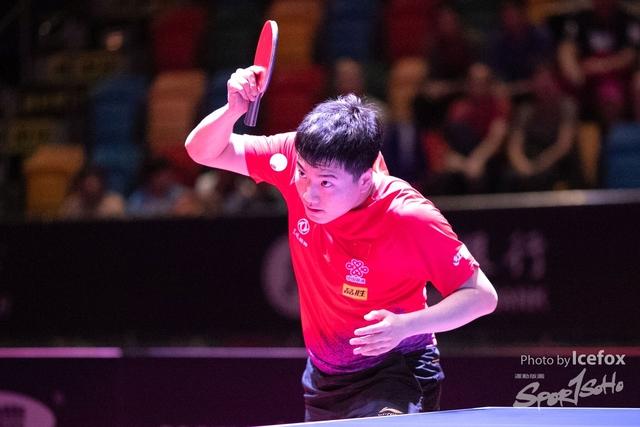 20190608_HSB_Ping_Pong_SOHO-13