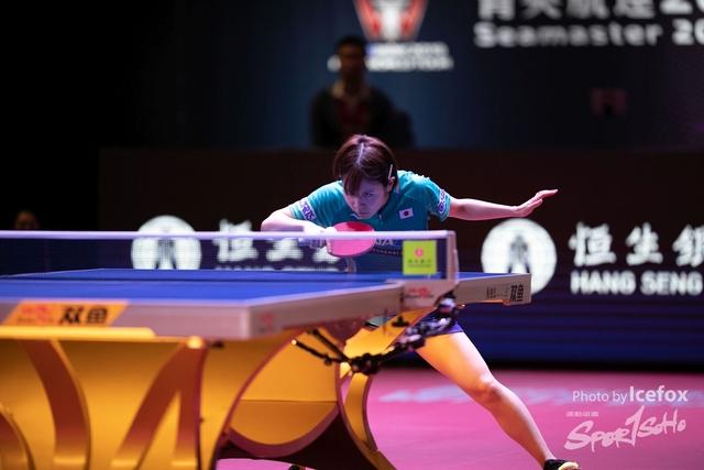 20190608_HSB_Ping_Pong_SOHO-25