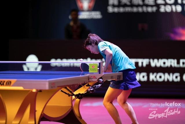 20190608_HSB_Ping_Pong_SOHO-36