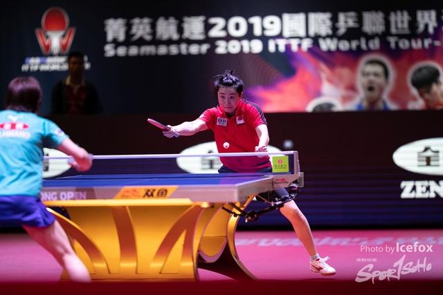 20190608_HSB_Ping_Pong_SOHO-48