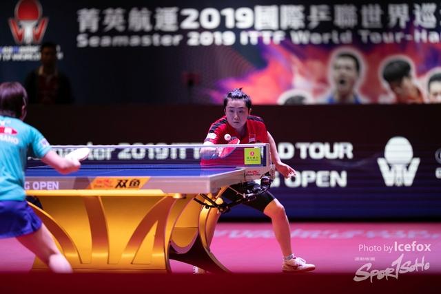 20190608_HSB_Ping_Pong_SOHO-50