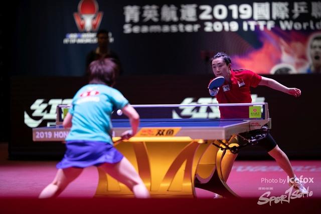 20190608_HSB_Ping_Pong_SOHO-53