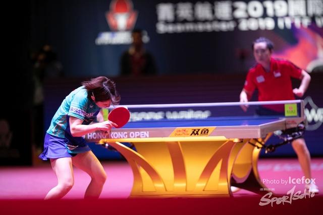 20190608_HSB_Ping_Pong_SOHO-57