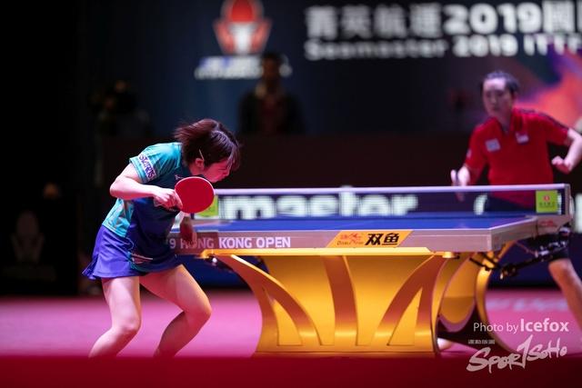 20190608_HSB_Ping_Pong_SOHO-63