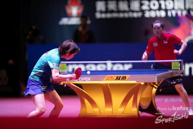20190608_HSB_Ping_Pong_SOHO-64