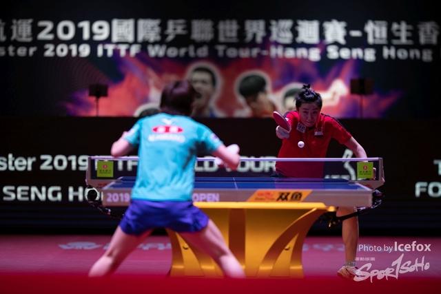 20190608_HSB_Ping_Pong_SOHO-70