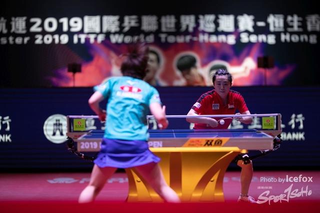 20190608_HSB_Ping_Pong_SOHO-72